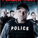 71f4c-flashpoint-the-second-season-large-150x150