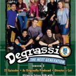 Degrassi-The-Next-Generation-Season-2-150x150