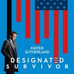 designated-survivor-poster