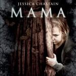 Mama-Cover-150x150