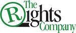 The Rights Company Inc Logo
