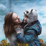 RoomMovie-150x150