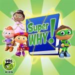 Super_Why