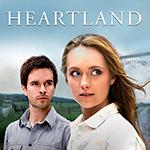 heartland-CA