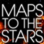 maps to stars