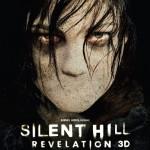 silent_hill_revelation_3d_ver6_xlg-150x150