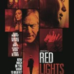 watch-red-lights-online-free-109-150x150