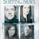 watch-the-shipping-news-online-free-356-150x150